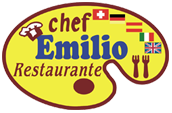 Restaurante Chef Emilio - Restaurante en Cuarte de Huerva, Zaragoza