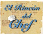 rinconchef_logo