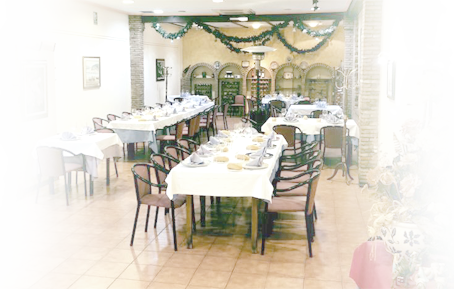 foto_banquetes